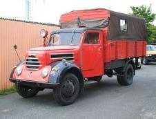 robur-garant-k30-4x4