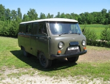 uaz-delivery-truck