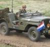 willys-jeep-dorstige-types-nl_