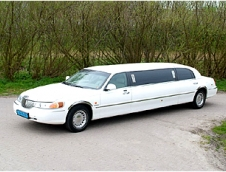 limo-lincoln-streched-kort