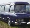 zil-118-k