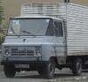 zuk-bakwagen