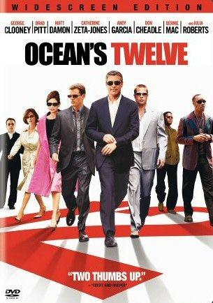 oceans_twelve_02