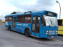 stadsbus