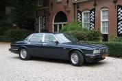 Daimler 4.0