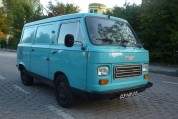 Fiat 900 T