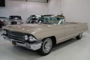 Cadillac 60S
