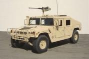 Hummer Humvee M1025