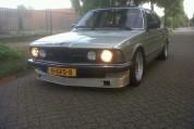 BMW 735-ia