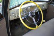 Buick Century 8