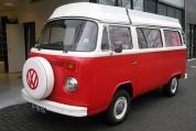 Volkswagen T2 b
