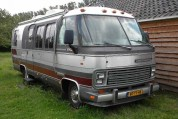 Chevrolet Airstream