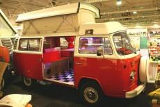 Afbeelding van Volkswagen T2 b