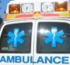 ambulance-chevy-gmt