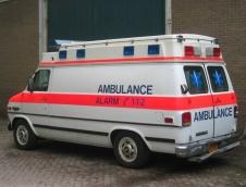 chevy-g30-ambulance-1993