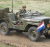 willys-jeep-dorstige-types-nl_