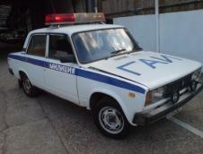 1989-lada-riva-1300-police-car