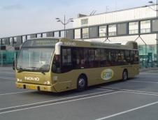 busfoto-nl_