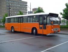 bussen_1_402
