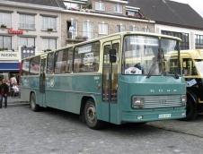 daf-bova
