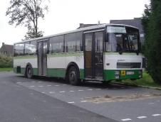 jonckheer-voorbeeld-groene-ontwerp