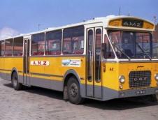 normal_dn-74-43-busfoto-nl_