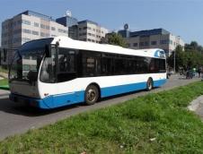 stadsbus-blauw-wit