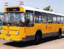 stadsbus-nzh-1967-5443