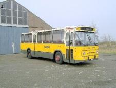 stadsbus-nzh-tot-1986-5649