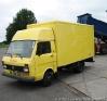 lt-bakwagen-0521-52-20-07-holland-trading
