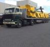 volvo-f89-met-trailer-en-vracht