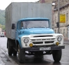 zil-130-front