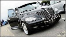 Afbeelding van Chrysler PT Cruiser
