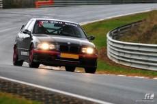 Afbeelding van BMW 325