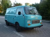 Afbeelding van Fiat 900 T