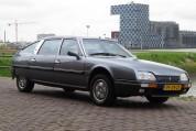 Citroën CX Prestige