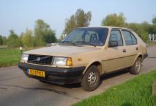 Afbeelding van Volvo 340 L