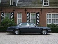 Afbeelding van Daimler 4.0
