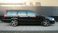 Afbeelding van Volvo V70R