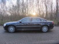 Afbeelding van Audi A8