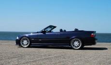Afbeelding van BMW 3 Serie