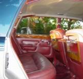 Afbeelding van Bentley Saloon