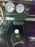 Afbeelding van Chevrolet Impala SS