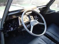 Afbeelding van Citroën 2 CV