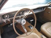 Afbeelding van Ford Mustang