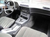 Afbeelding van BMW 7 serie