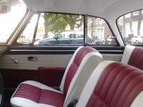 Afbeelding van Volkswagen Karmann Ghia