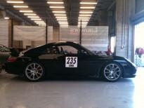 Afbeelding van Porsche 996 GT3