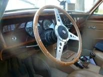 Afbeelding van Jaguar MK II