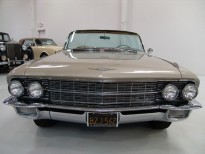 Afbeelding van Cadillac 60S